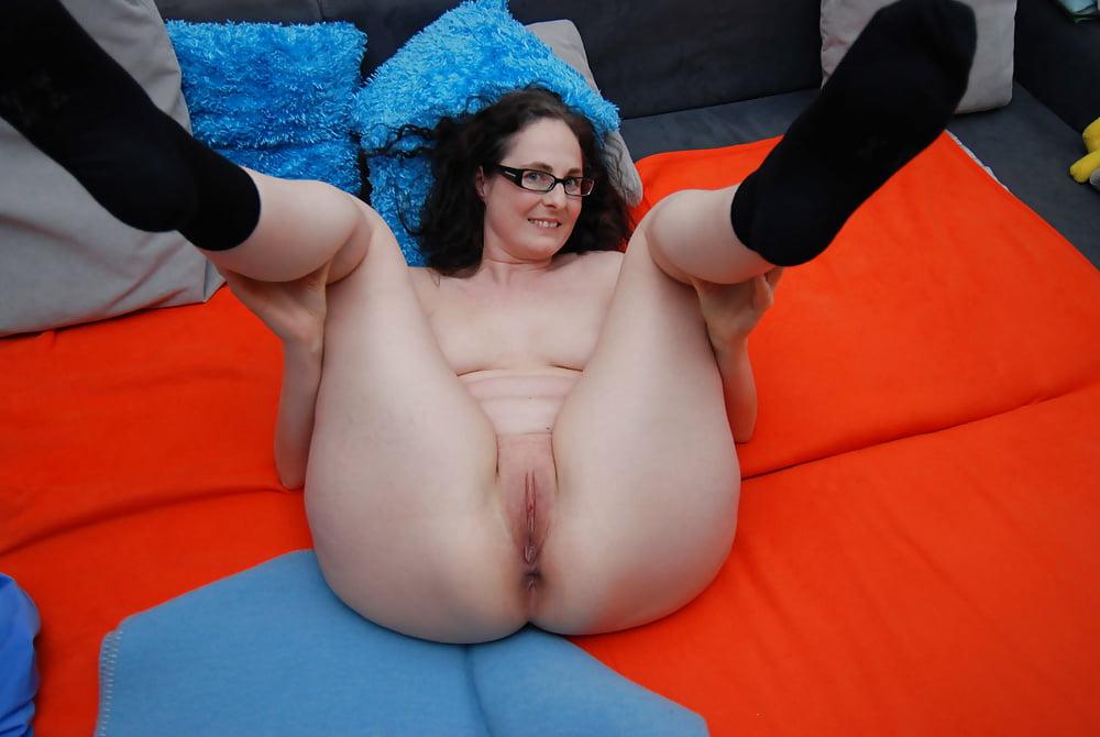 mini-muenchen-sex-pics-gif