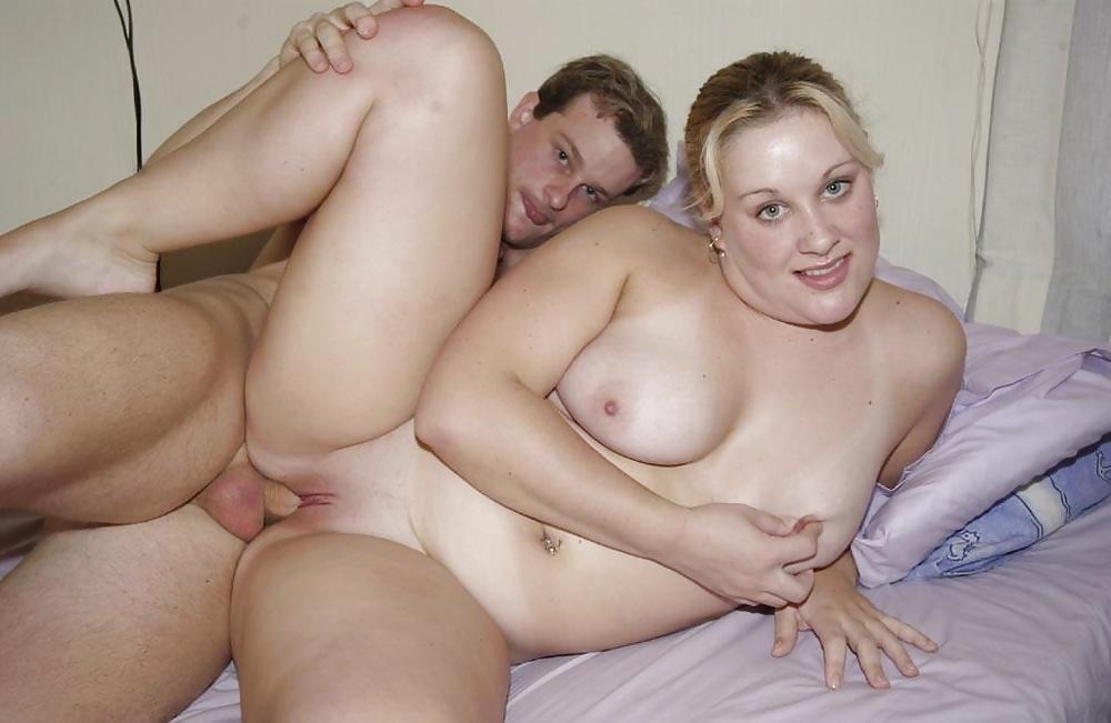 Порно пухлые женщина с молод пар русс видео, зрелая женщина с большими половыми губами