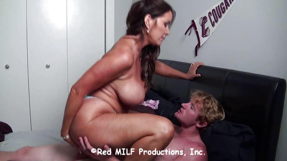 Rachel steele sex