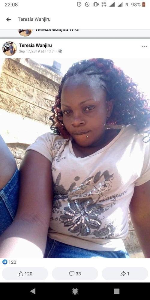 Porn kenyan girls-9469