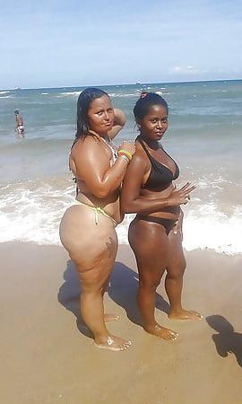 bikini mix
