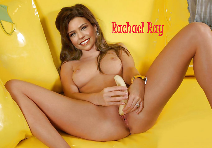 rachael-ray-family-nude-photos-hot-girls-feeding-breast-to-adults-images