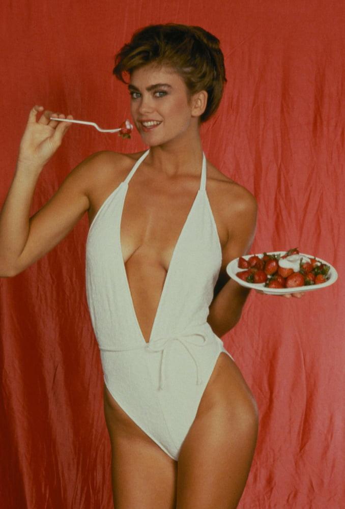 s bikini Kathy