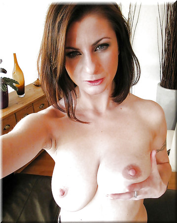 Sexy Titten, Tolle Analpenetration