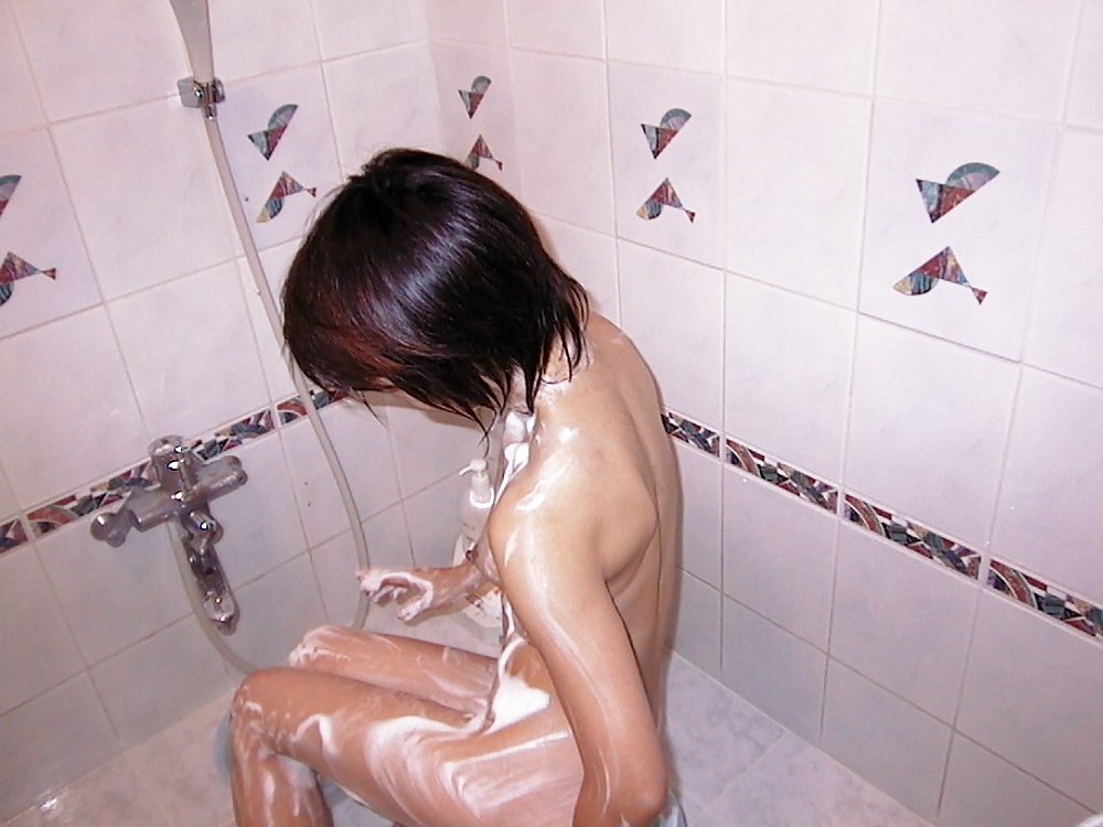 Free Japanese Bath Room 14 photos