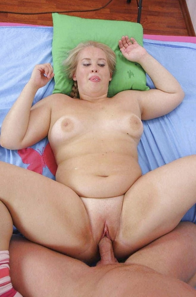 Young girl fattest ass getting fucked expression