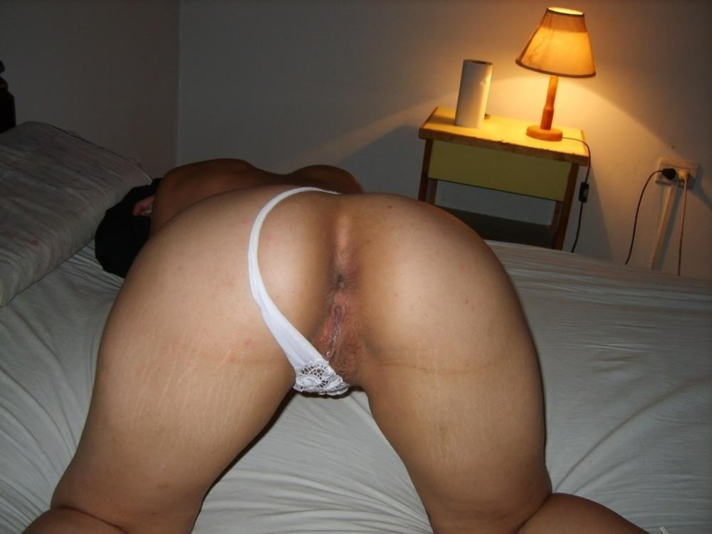 puerto-ricans-pussy-with-pantes-to-tha-side-fucked-rough-fat-girl