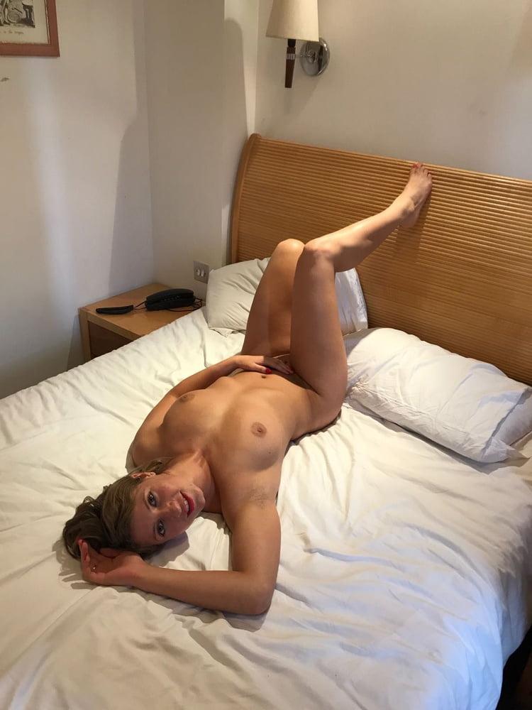 Hot sexy women near me-4286