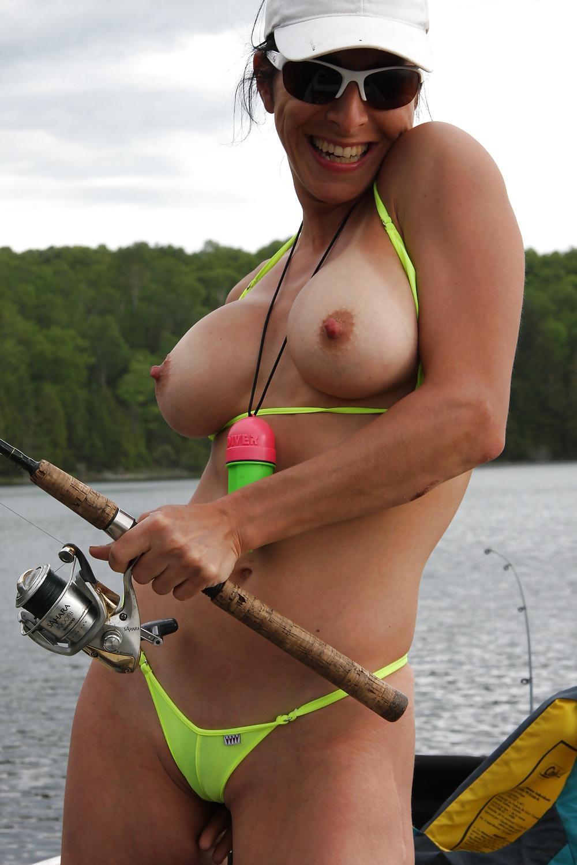 Фото эротика с рыболовными сетями ганасевич порно скрытое