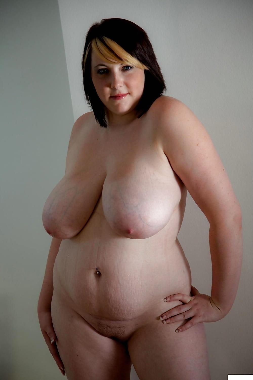 Фото голых толстый, огромная пизда просто дырища раскрытая крупно