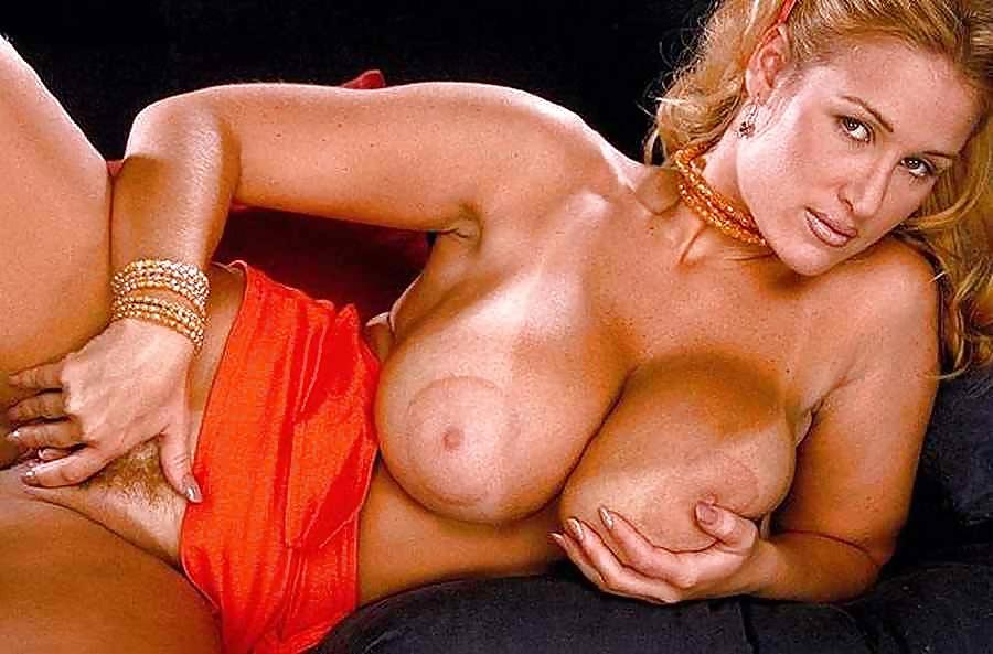 Все лучшие немецкие порно актрисы порно