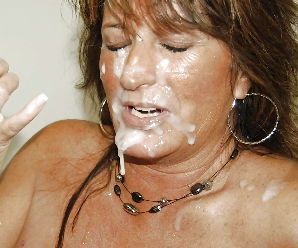 home-vedios-naked-milfs-with-sperm-on-them-mature