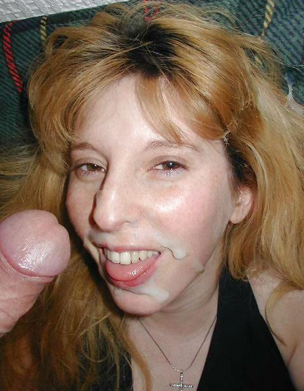 Ugly face daughter fuck
