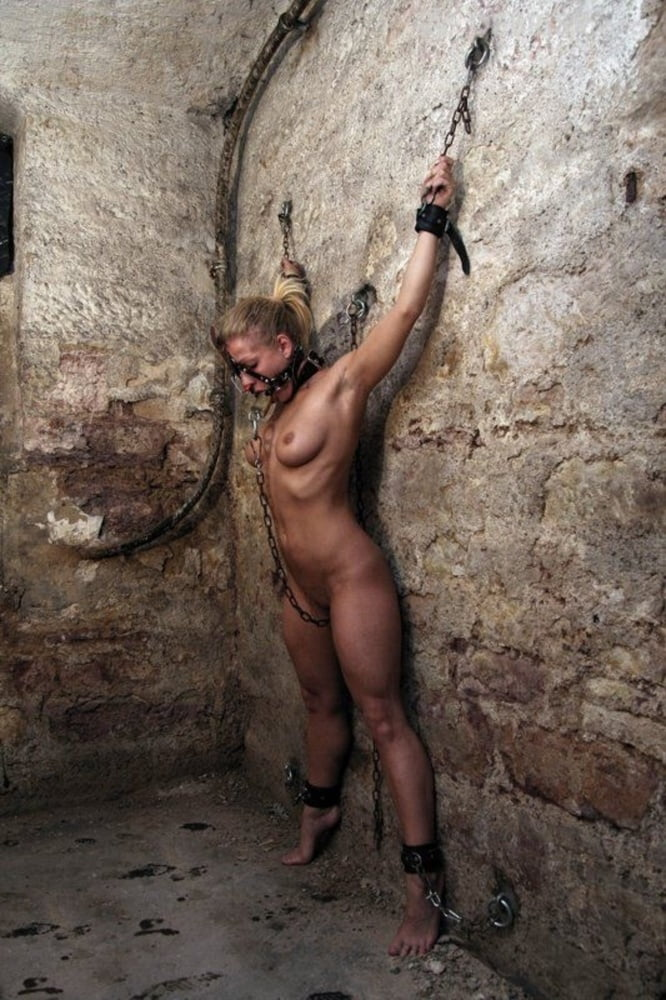 Loaded slave hunt