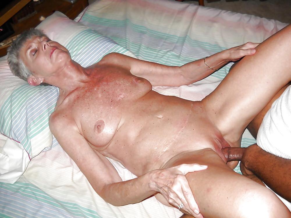 Hot school teacher sex with student-7606