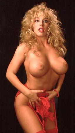 Sandra Scream