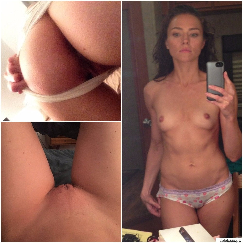 Free nude celebrity pictures leaked