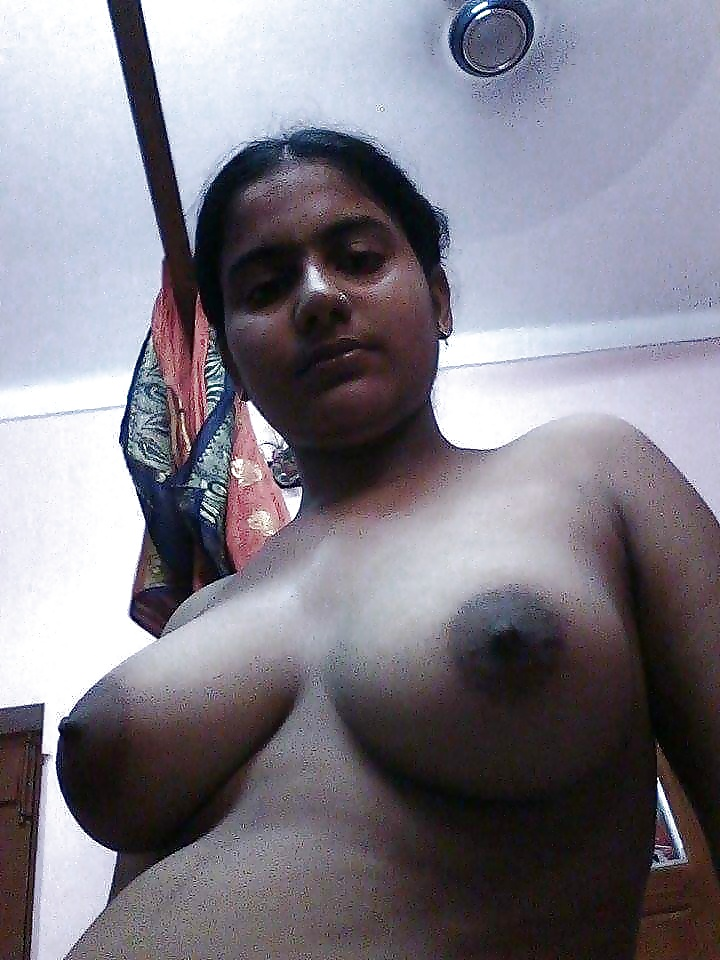 Big indian boobs photos of sexy girl naked xxx