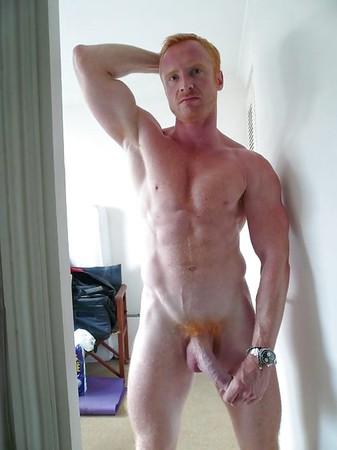 Naked guys Barbados bridgetown gay