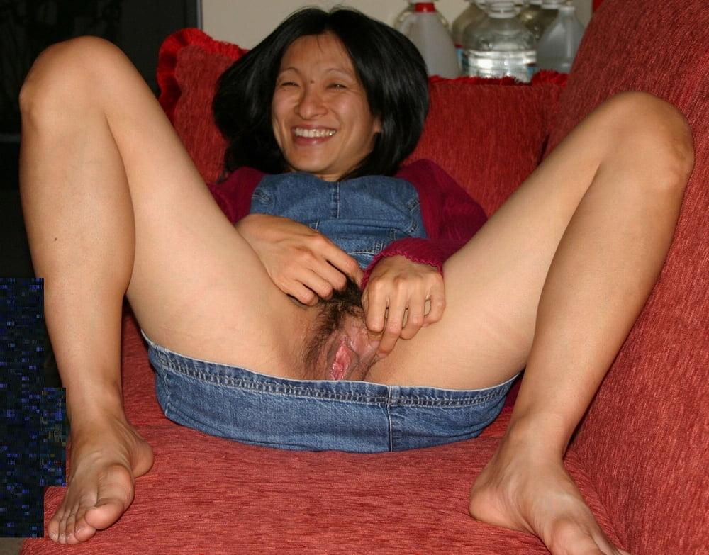 Asian wife mature pic, rosamund pink sexy vagina