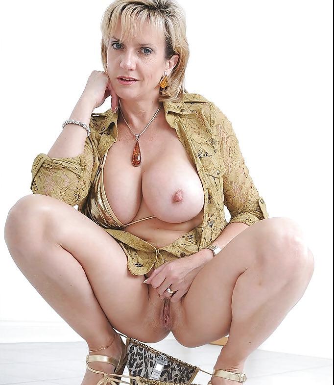 tetya-sonya-porno-foto