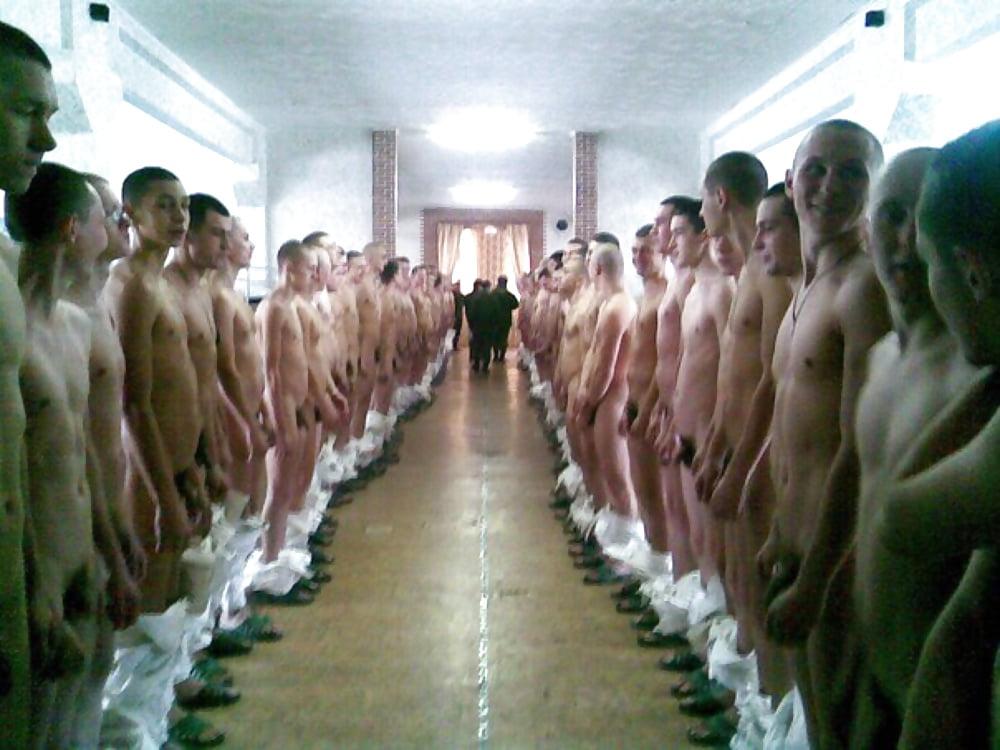 олега смотреть медкомиссия девушек в армии эротика столько из-за