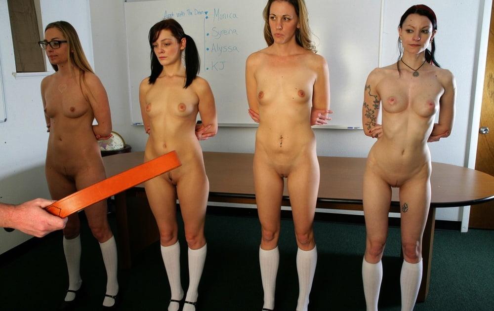 School girls nude sex photos