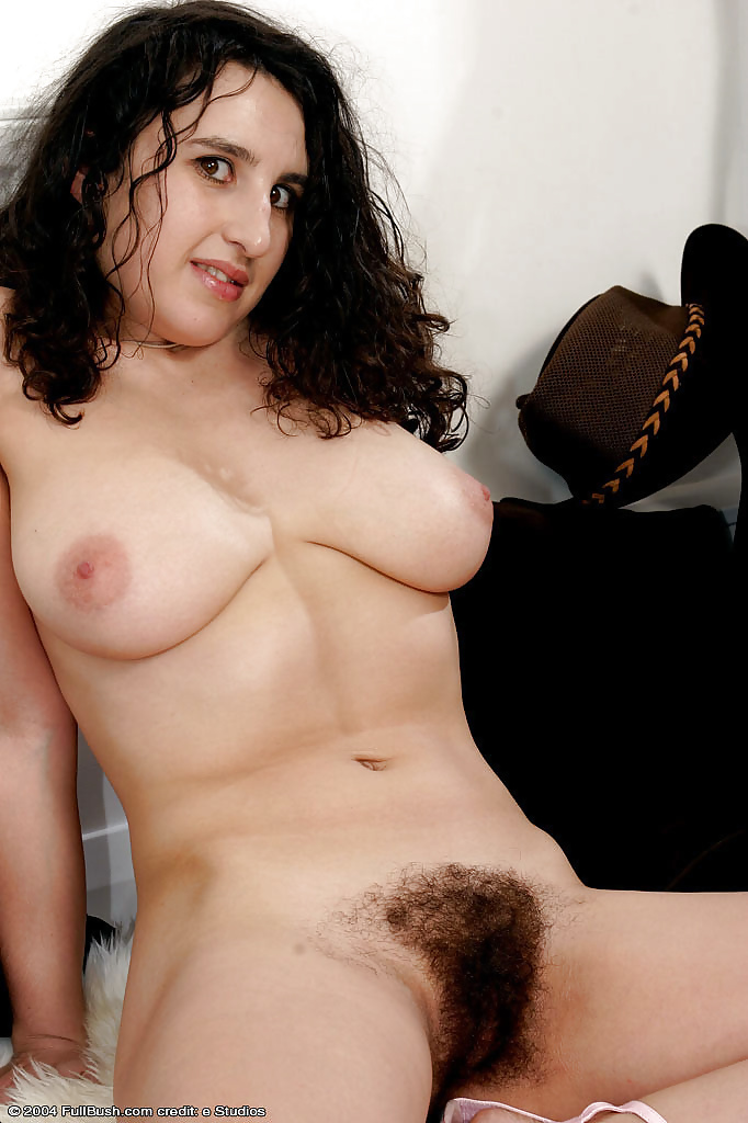 Female hairy armpit unshaved underarms new stock photo
