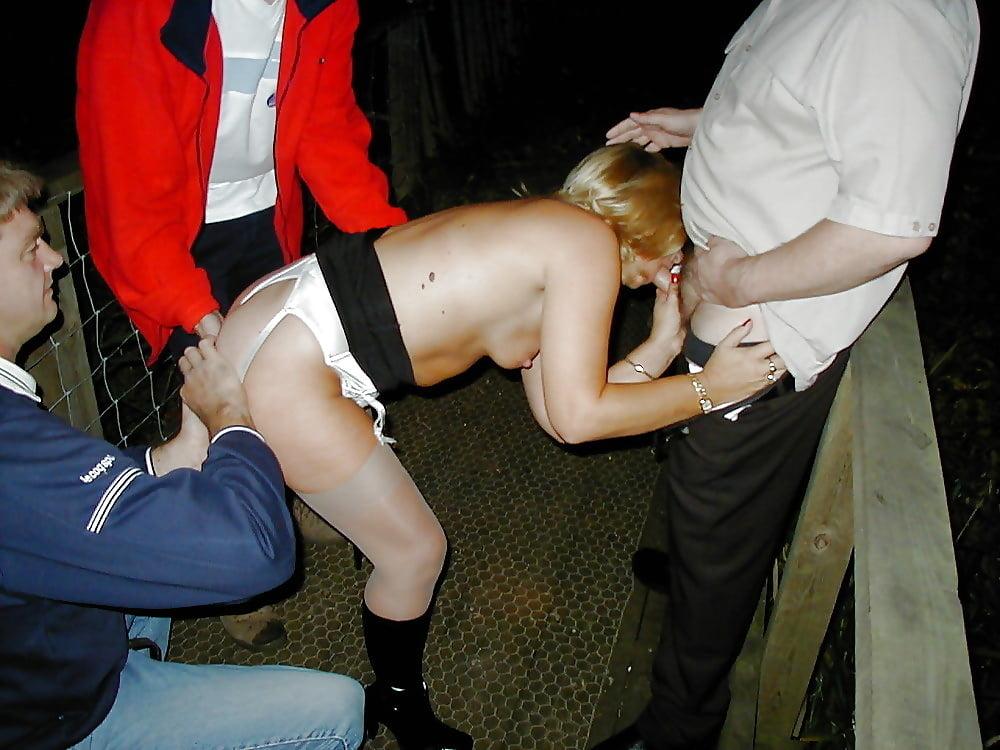 foto-pyanih-prostitutok-i-shalav-paren-drochit-v-tualete-smotret-video