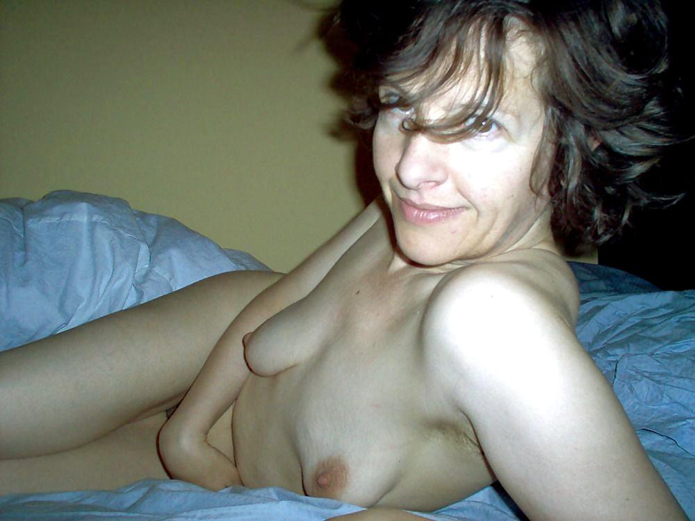 Horny wife masturbation Jenna jamison naked movies