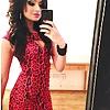 Sexy Indian & Paki Women 5