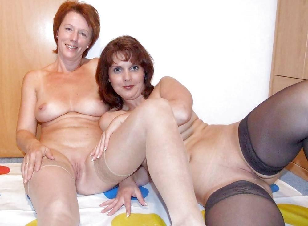 Seatle hairy girls eve