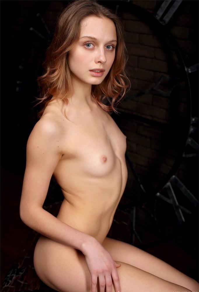 Clarice - 56 Pics