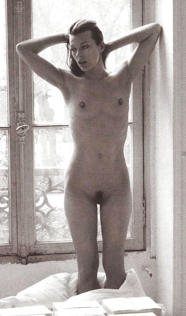 milla-jovovich-tumblr-nude-ava-devine-anal-movies