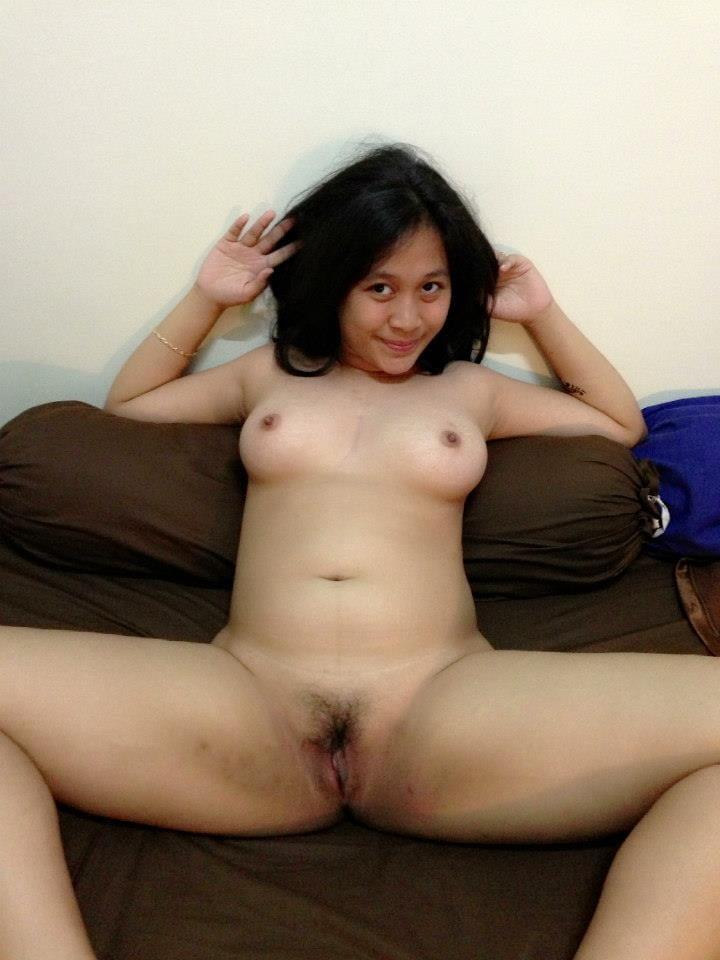 Malay widow pussy