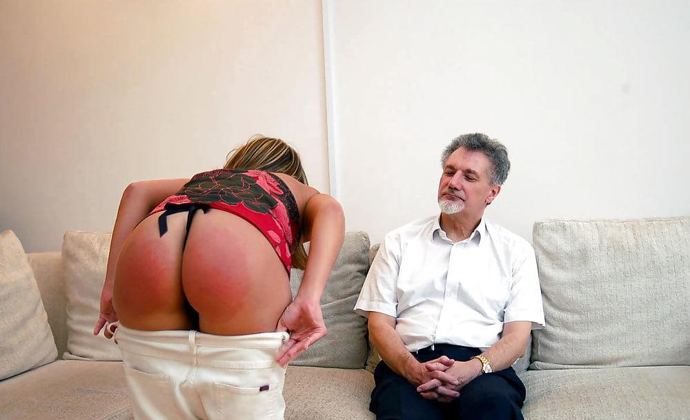 Marguerita recommends Hot brunette sucking dick