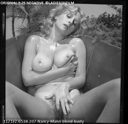nackt Mann Nancy Classic Era