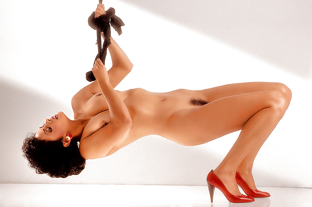 tied-roberta-vasquez-nude