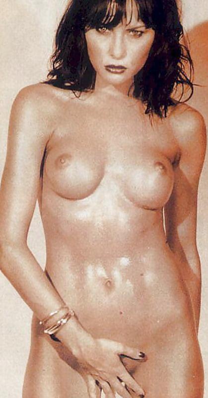 Amateur girls nude photos