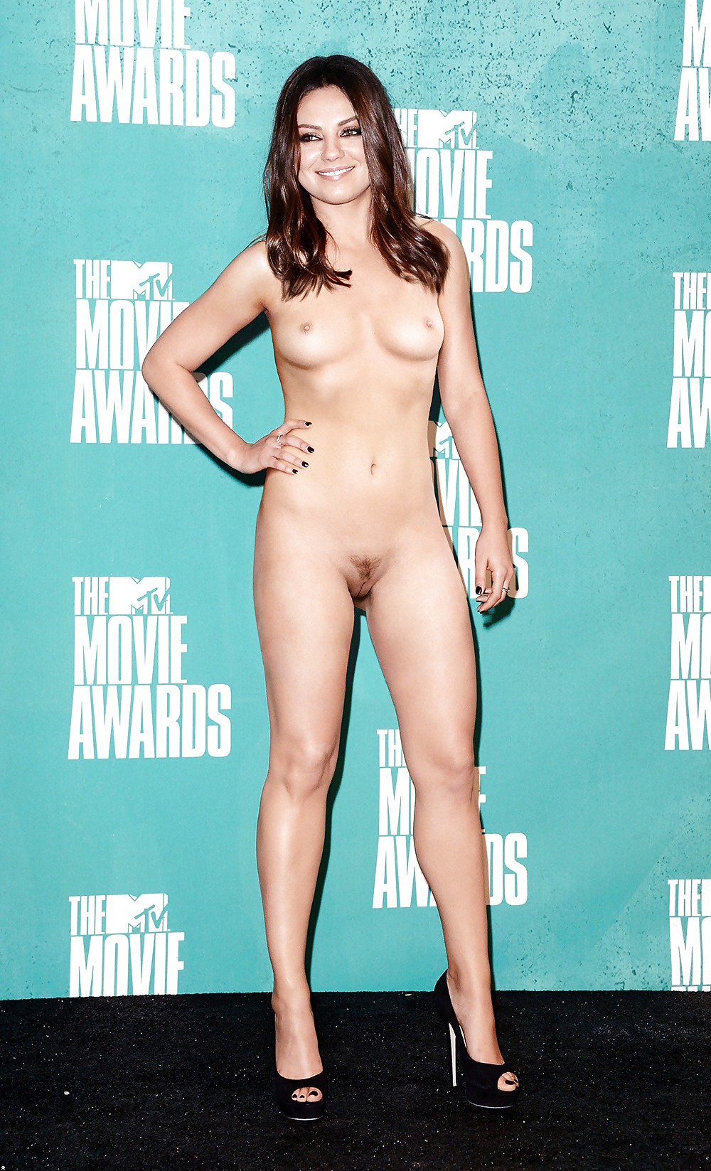 Celeb naked pictures — photo 6