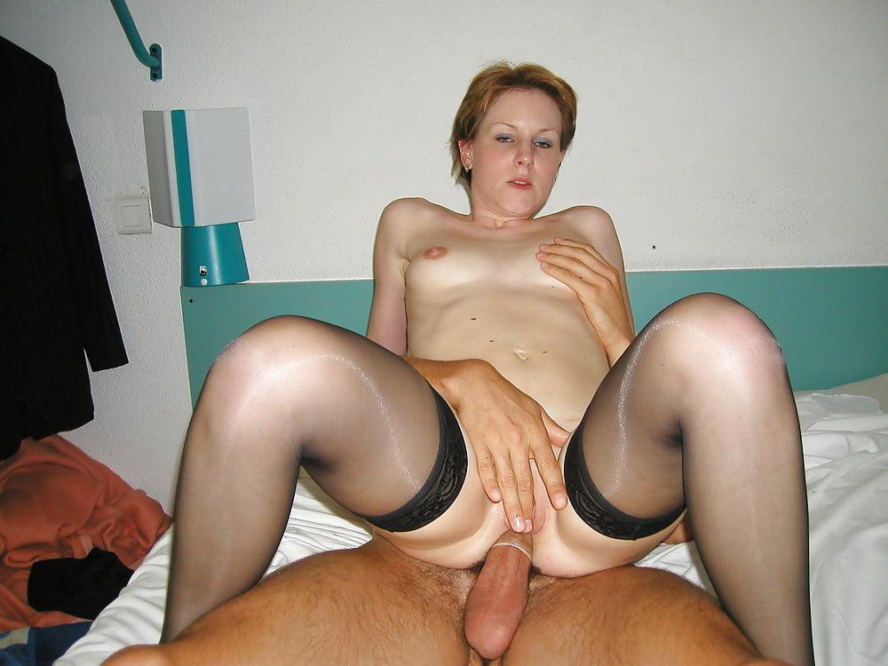 Amateur sex picture
