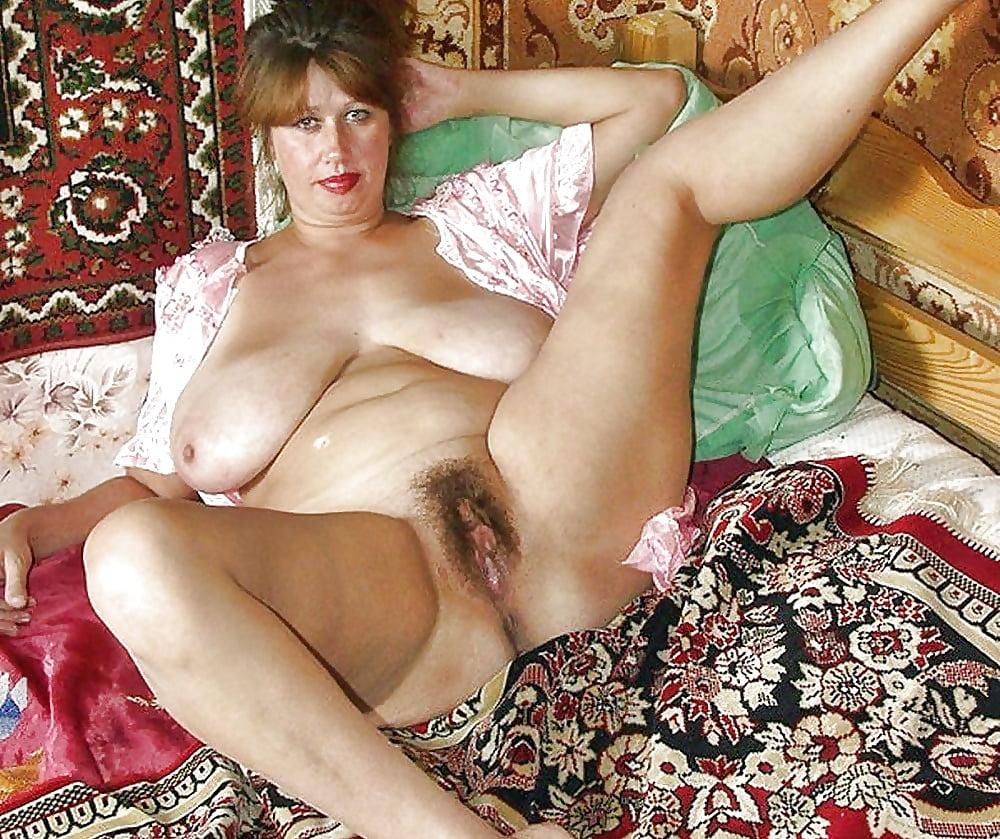 порно фото частное женщин в возрасте российское