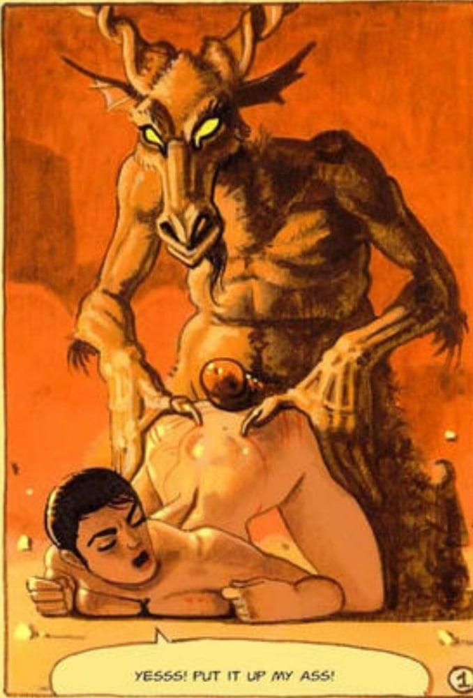 Satanic fuck sex, party girls olean