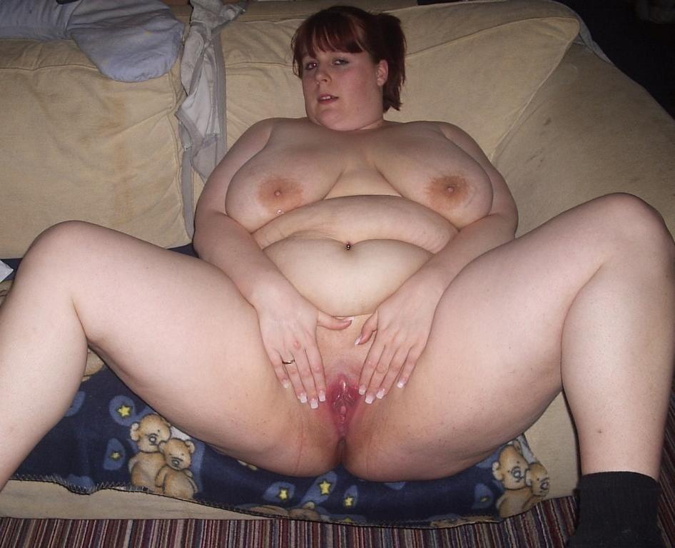Секс жирных баб домашнее фото — 11
