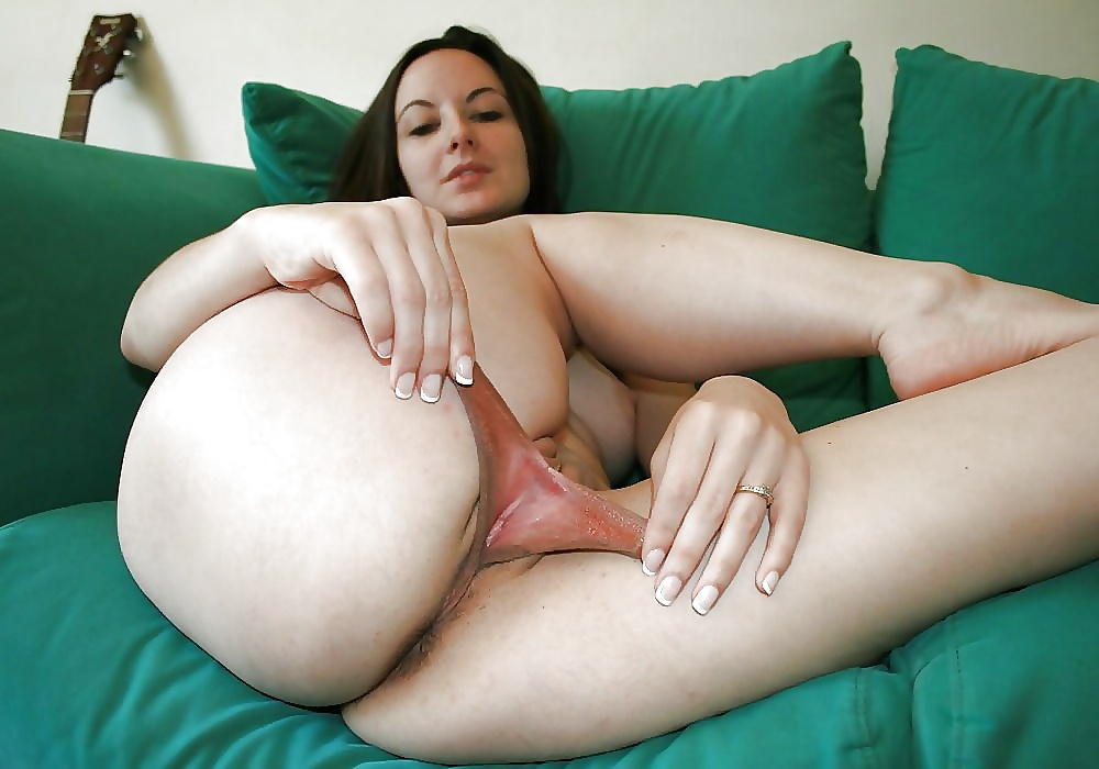 freeones-huge-pussy-longest-gallery-of-hot-girls