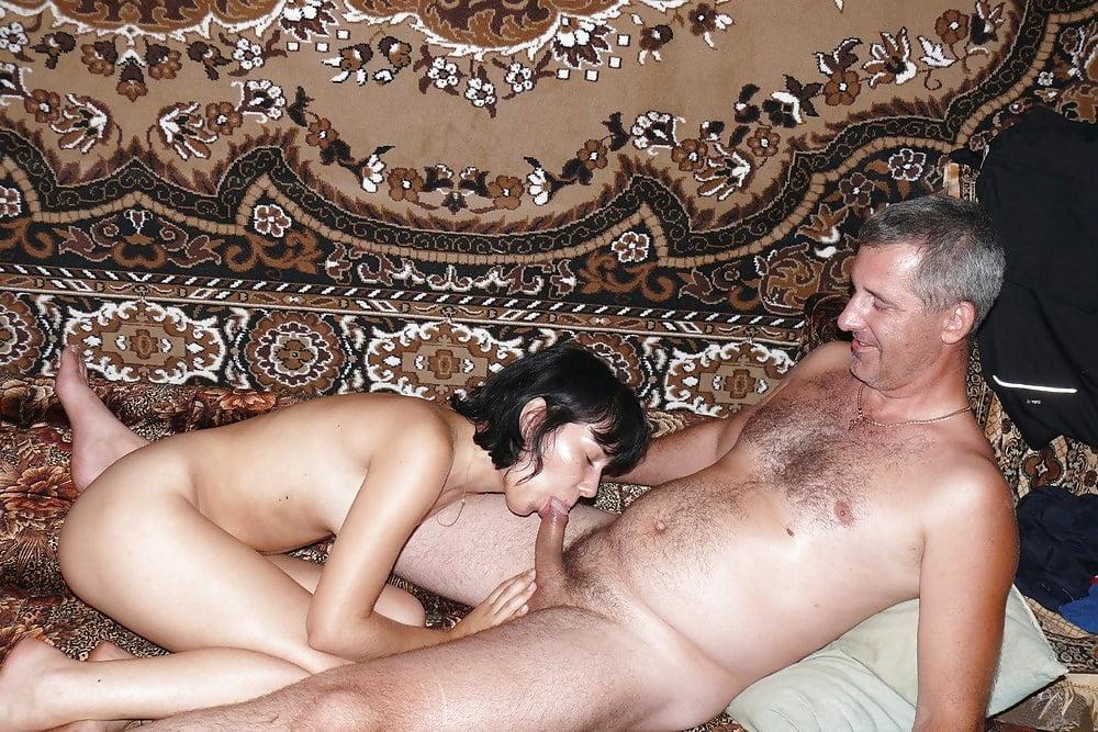 порно русской глубинки заходит