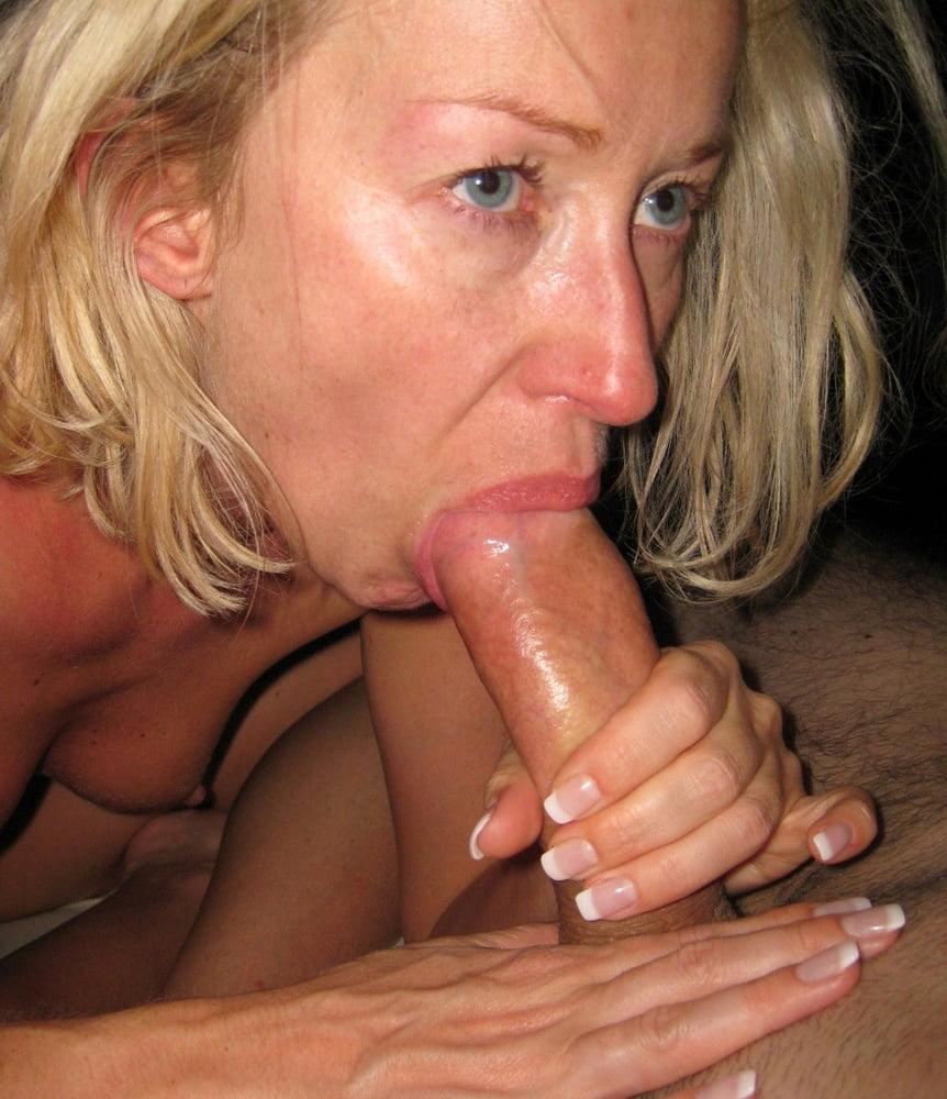 Blowjobs mature sex pics, women porn photos