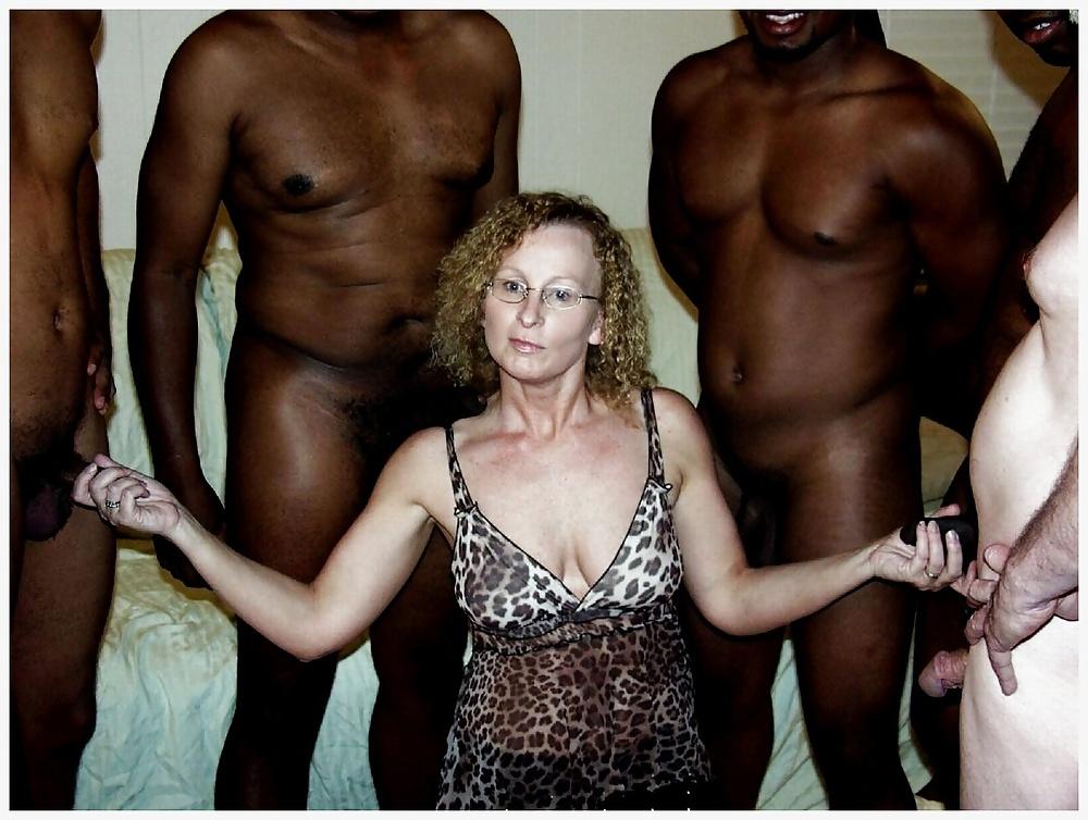 Bukkake Trinity Bukkaketrinity Model Exxxtra Interracial Country Sex Hq Pics