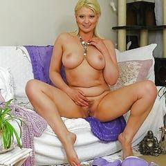 Guest  nackt Joanne Jo Guest