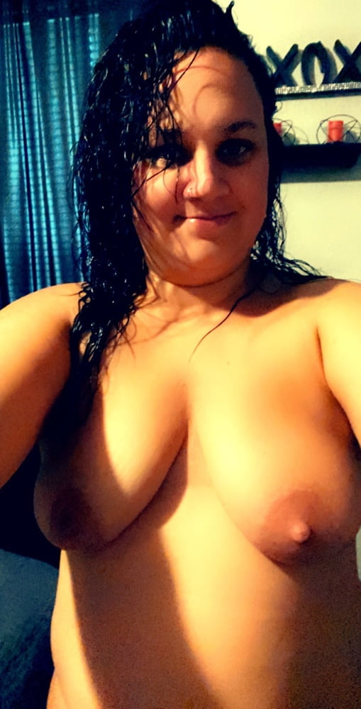 Tracy from cali - 26 Pics